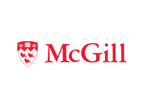 mcgill_logo4x3-more-white-space_1