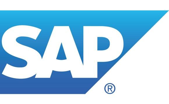 sap2015-580x358
